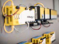 Компактные контроллеры безопасности HIMATRIX Фото 3