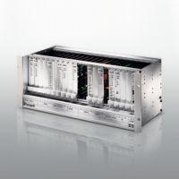 Модульный контроллер с аппаратной логикой Planar4 Фото 1