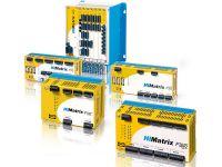 Компактные контроллеры безопасности HIMATRIX Фото 1
